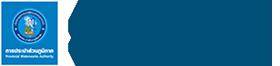 Logo PWA